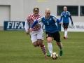 Eesti - Horvaatia (Naised U-19)(23.10.16)-0785