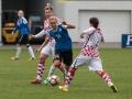 Eesti - Horvaatia (Naised U-19)(23.10.16)-0794