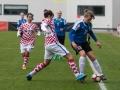 Eesti - Horvaatia (Naised U-19)(23.10.16)-0908
