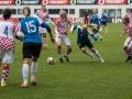 Eesti - Horvaatia (Naised U-19)(23.10.16)-0913