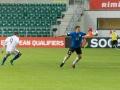 Eesti - Küpros (03.09.17)-133