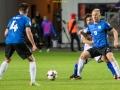 Eesti - Küpros (03.09.17)-203