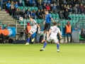 Eesti - Küpros (03.09.17)-259