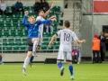 Eesti - Küpros (03.09.17)-294