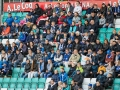 Eesti - Küpros (03.09.17)-35