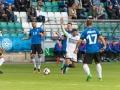 Eesti - Küpros (03.09.17)-46