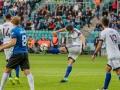 Eesti - Küpros (03.09.17)-54