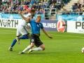 Eesti - Küpros (03.09.17)-95