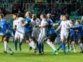 Eesti - Kreeka (10.10.2016)-108