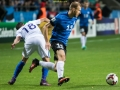 Eesti - Kreeka (10.10.2016)-109