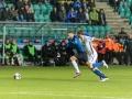Eesti - Kreeka (10.10.2016)-115