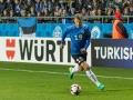 Eesti - Kreeka (10.10.2016)-121