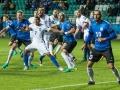 Eesti - Kreeka (10.10.2016)-136