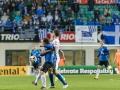 Eesti - Kreeka (10.10.2016)-146