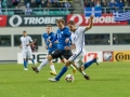 Eesti - Kreeka (10.10.2016)-152