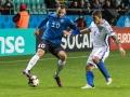 Eesti - Kreeka (10.10.2016)-191