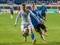 Eesti - Kreeka (10.10.2016)-192