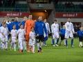 Eesti - Kreeka (10.10.2016)-20