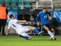 Eesti - Kreeka (10.10.2016)-219