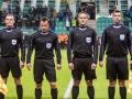 Eesti - Kreeka (10.10.2016)-22
