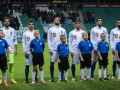 Eesti - Kreeka (10.10.2016)-23