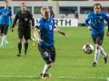 Eesti - Kreeka (10.10.2016)-234