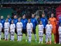 Eesti - Kreeka (10.10.2016)-24