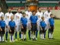 Eesti - Kreeka (10.10.2016)-25