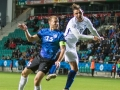 Eesti - Kreeka (10.10.2016)-251
