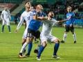 Eesti - Kreeka (10.10.2016)-253