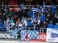 Eesti - Kreeka (10.10.2016)-26