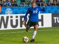Eesti - Kreeka (10.10.2016)-269