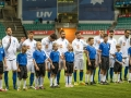 Eesti - Kreeka (10.10.2016)-34