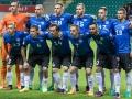 Eesti - Kreeka (10.10.2016)-38