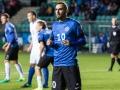 Eesti - Kreeka (10.10.2016)-42