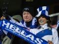 Eesti - Kreeka (10.10.2016)-47
