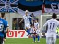 Eesti - Kreeka (10.10.2016)-49
