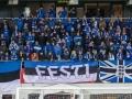 Eesti - Kreeka (10.10.2016)-55