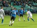 Eesti - Kreeka (10.10.2016)-78