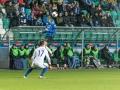 Eesti - Kreeka (10.10.2016)-85