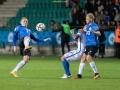 Eesti - Kreeka (10.10.2016)-87
