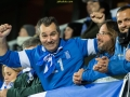 Eesti - Kreeka (10.10.2016)-97