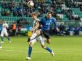 Eesti - Kreeka (10.10.2016)-98
