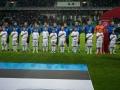 Eesti - Kreeka (10.10.16)