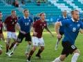 Eesti - Läti (BT)(04.06.16)-0217