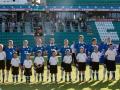 Eesti - Läti (Balti Turniir)(04.06.16)