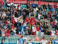 Eesti - Maroko (09.06.18) -101