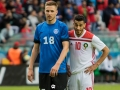 Eesti - Maroko (09.06.18) -109