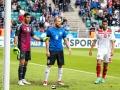 Eesti - Maroko (09.06.18) -127