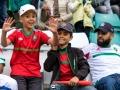 Eesti - Maroko (09.06.18) -135